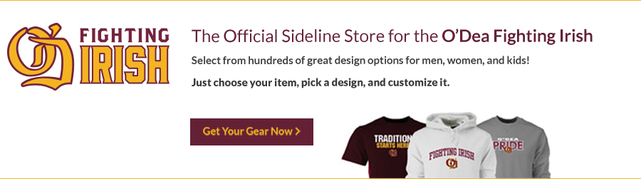 sideline-store-ad